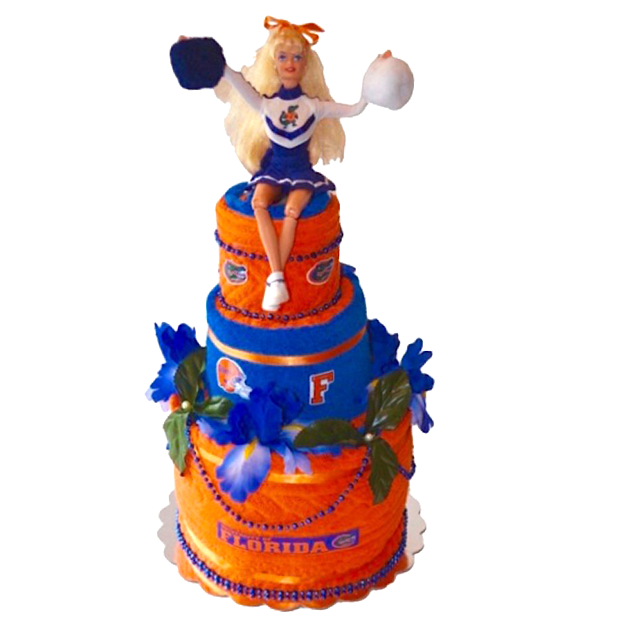 Florida Gators gift