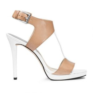 Michael Kors Nanette Sandals